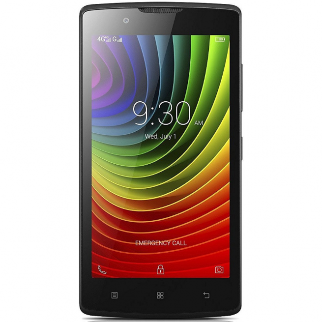 موبایل Lenovo A2010