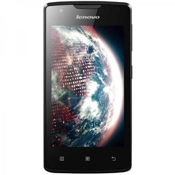 موبایل Lenovo A1000