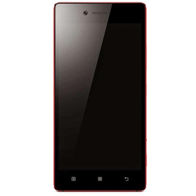 موبایل Lenovo VIBE Shot