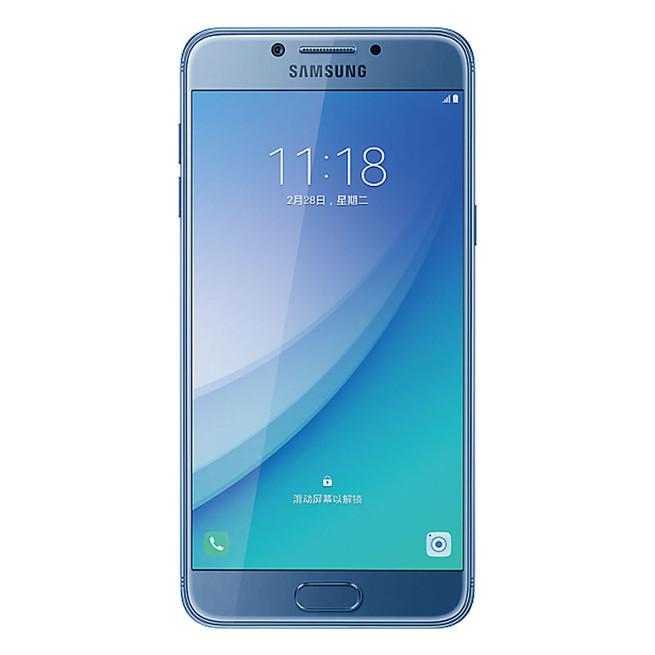 موبایل  Samsung Galaxy C5 Pro 64GB