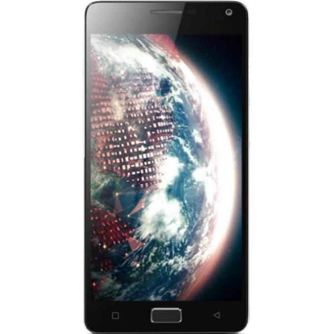 موبایل lenovo vibe P1