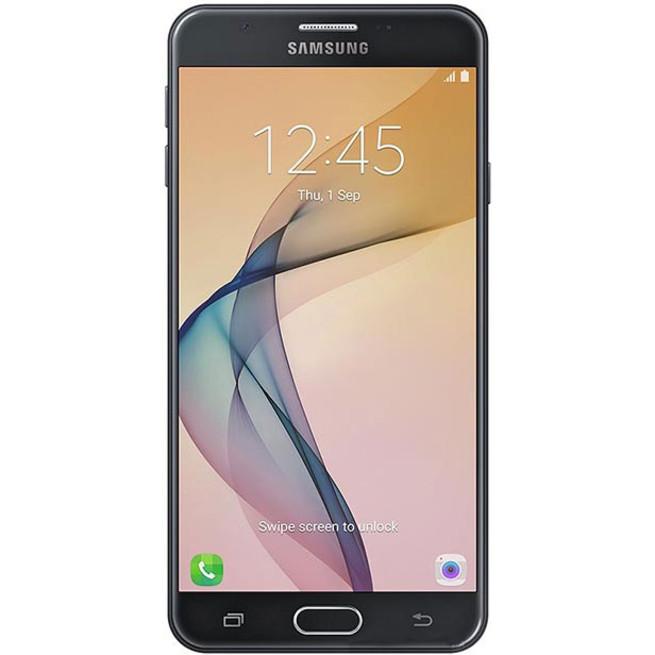 موبایل Samsung Galaxy J7 Prime 16GB