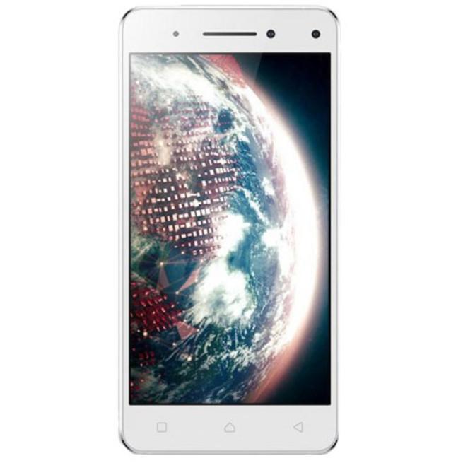موبایل Lenovo Vibe S1 Lite