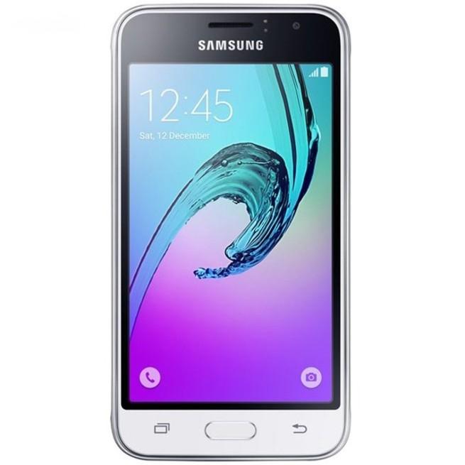 موبایل Samsung Galaxy J1 2016 4G