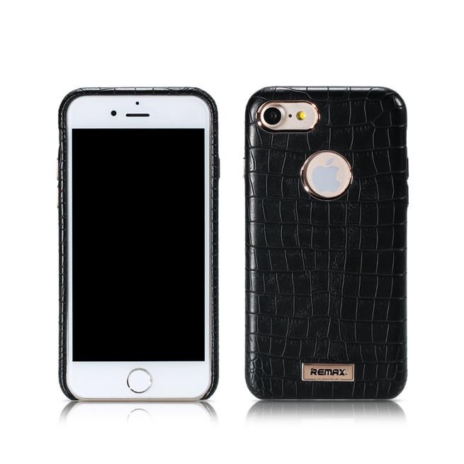 قاب محافظ REMAX Maso Series case for iPhone 7