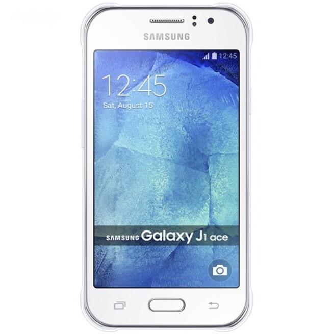 موبایل Samsung Galaxy J1 Ace Duos SM-J110HD