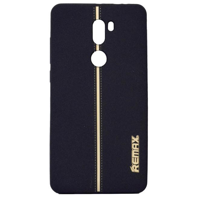 قاب محافظ Fashion Remax Xiaomi Mi 5s Plus