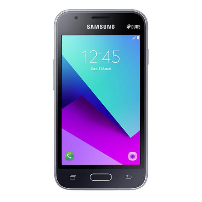 موبایل Samsung Galaxy J1 mini prime 3G