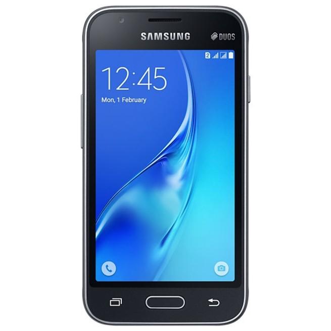 موبایل Samsung Galaxy J1 Mini 3G