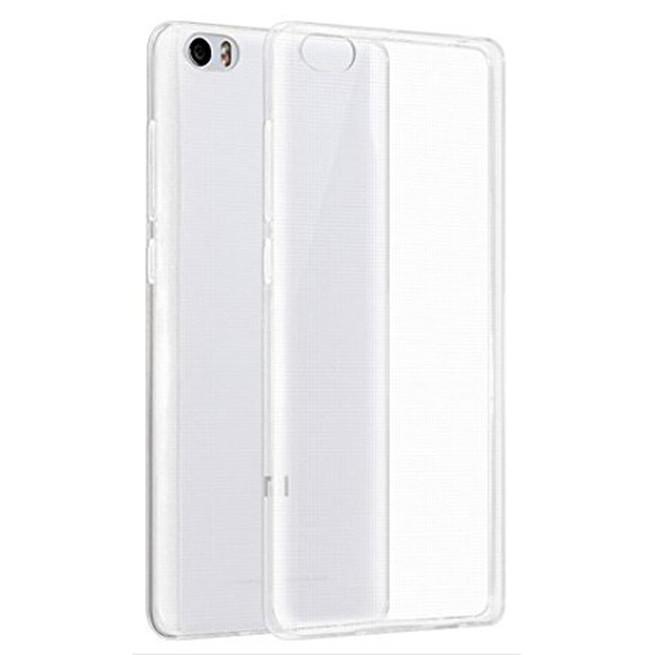 کاور ژله ای موکولو Mocolo Jelly Cover Xiaomi Mi 5S