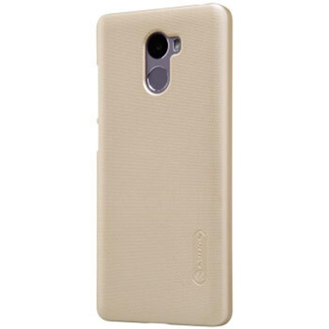 بک کاورNillkin Backcover Xiaomi Redmi 4