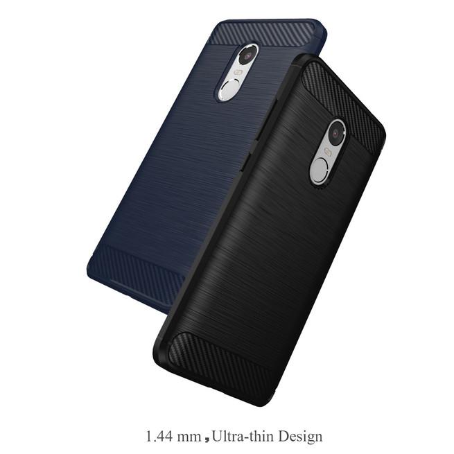 قاب محافظ  Xiaomi Redmi Note 4X Armor 360