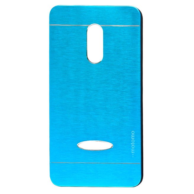 قاب محافظ سخت Motomo Xiaomi Redmi Note4