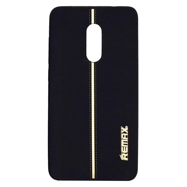قاب محافظ Fashion Remax Xiaomi Redmi Note 4