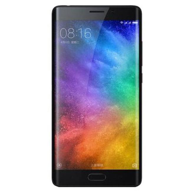 موبایل Xiaomi Mi Note 2 128GB