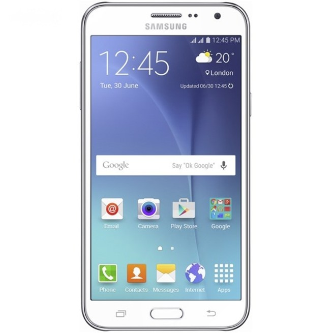 موبایل Samsung Galaxy J2 4G