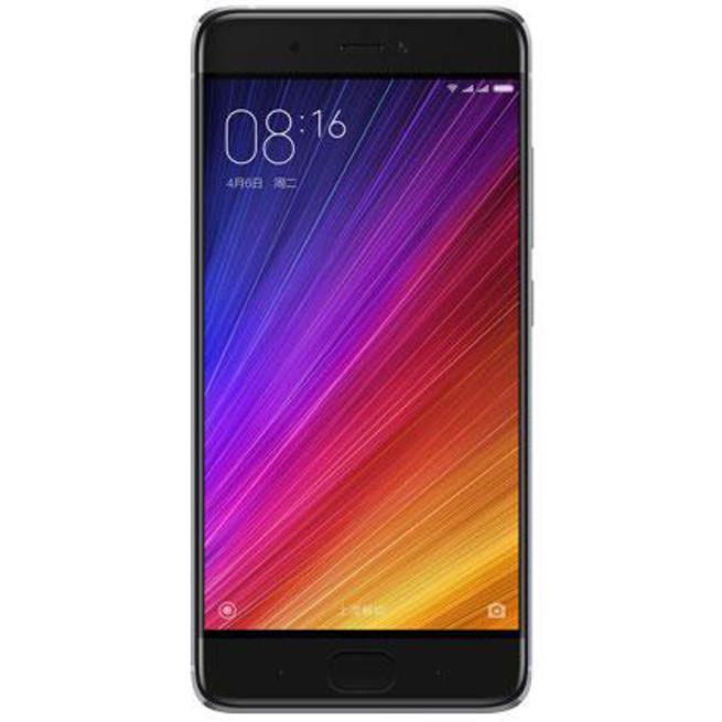 موبایل Xiaomi Mi 5s plus 128GB