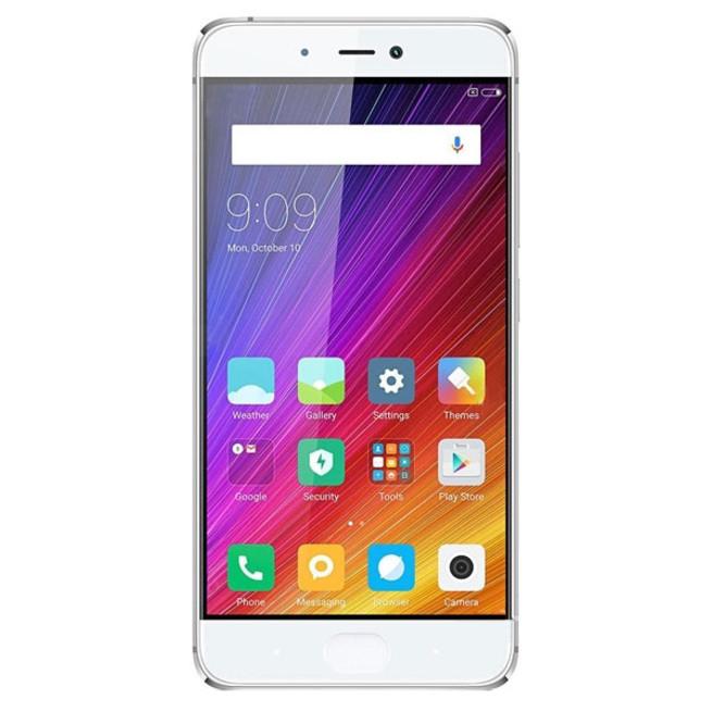 موبایل Xiaomi Mi 5s 64GB