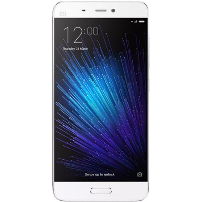 موبایل Xiaomi Mi 5 64GB
