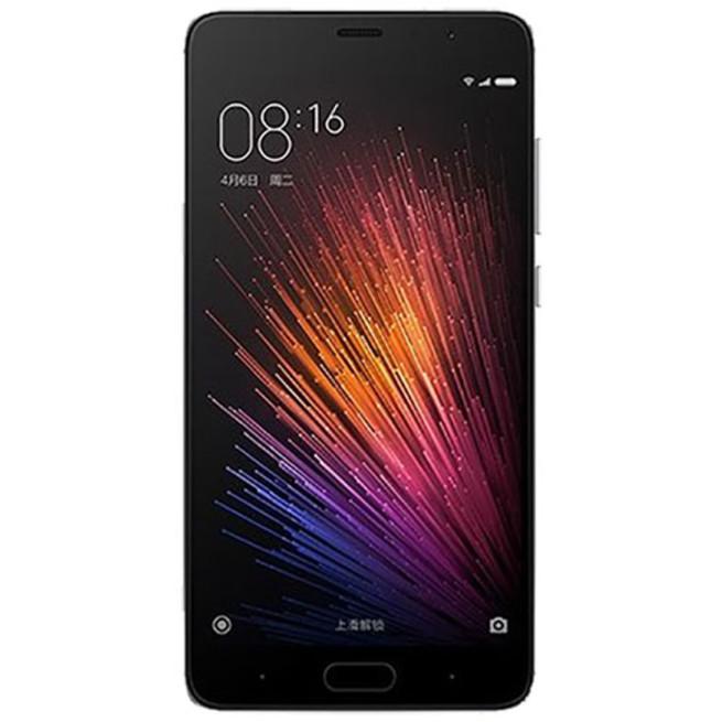 موبایل Xiaomi Redmi Pro 128GB