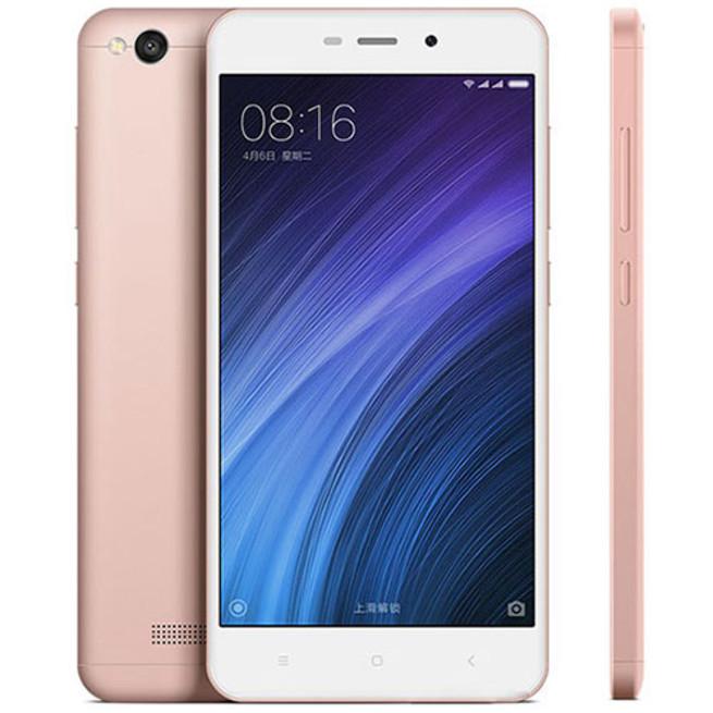 موبایل Xiaomi Redmi 4A 32GB