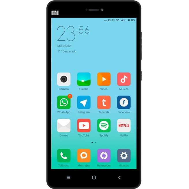 موبایل Xiaomi Mi 4c 16GB