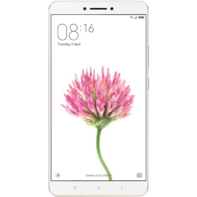 موبایل Xiaomi Mi Max 32GB