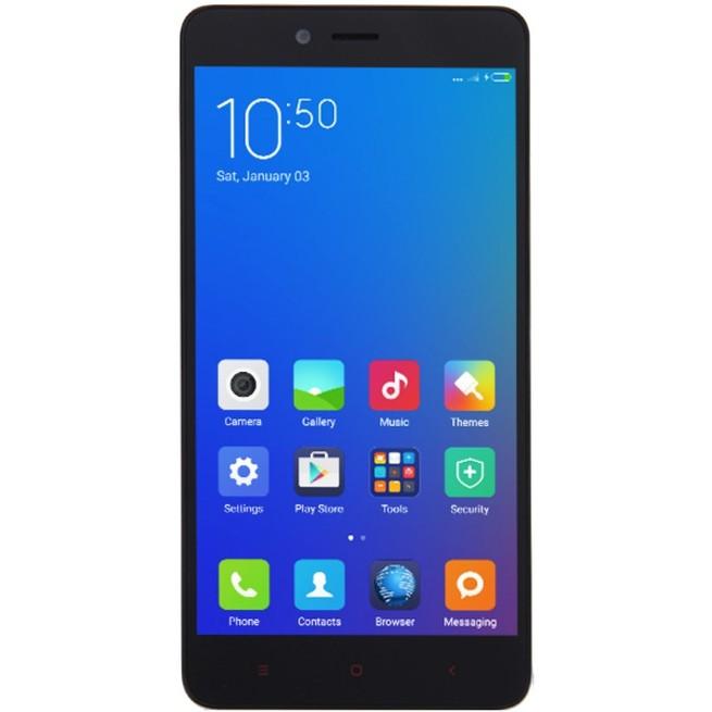 Mobile Xiaomi Redmi Note 2