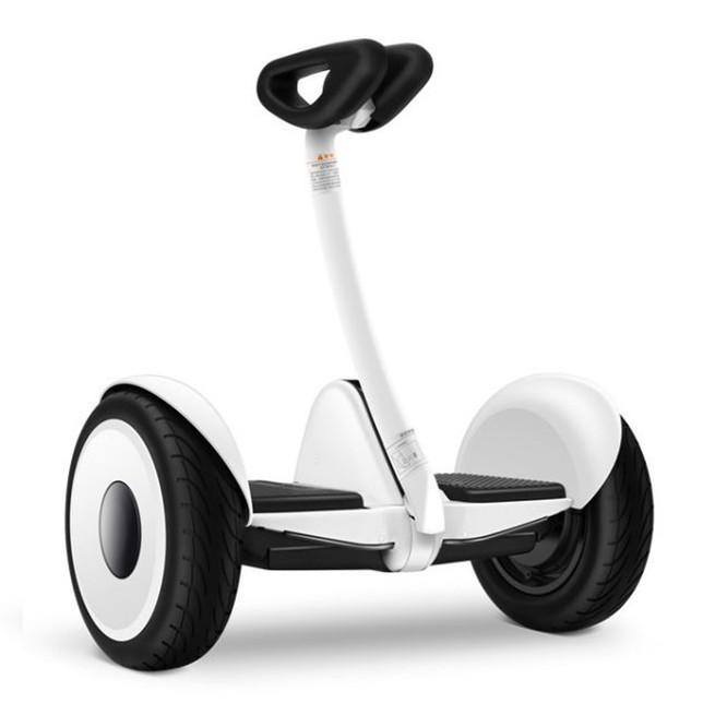 اسکوتر ناین بات شیائومی Xiaomi Ninebot Mini Self Balancing Scooter