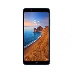 گوشی موبایل شیائومی مدل Redmi 7A دو سیم کارت ظرفیت 16 گیگابایت