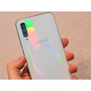 گوشی موبایل سامسونگ مدل Galaxy A50 دو سیم کارت ظرفیت 128 گیگابایت