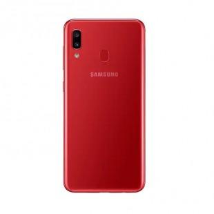 گوشی موبایل سامسونگ مدل Galaxy A20 دو سیم کارت ظرفیت 32گیگابایت