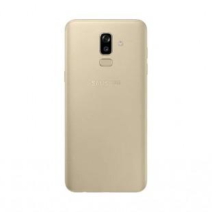 گوشی موبایل سامسونگ مدل Galaxy J8 دو سیم کارت ظرفیت 64 گیگابایت
