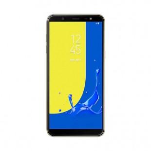 گوشی موبایل سامسونگ مدل Galaxy J8 دو سیم کارت ظرفیت 32 گیگابایت