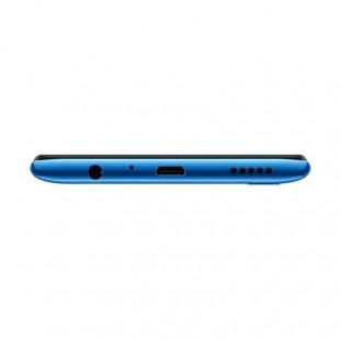 گوشی موبایل آنر مدل Lite10 LLD-L21 دو سیم کارت ظرفیت 64 گیگابایت