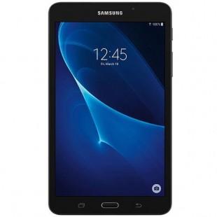 تبلت سامسونگ مدل Galaxy Tab A 7.0 2016 T285  ظرفیت 8 گیگابایت