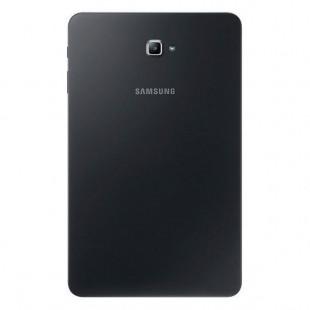 تبلت سامسونگ مدل Galaxy Tab A 10.1 2016 4G ظرفیت 16 گیگابایت