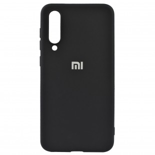 کاور مدل Silicon  مناسب برای گوشی موبایل شیائومی Mi 9 SE
