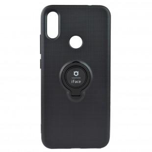 کاور مدلIface Ring  مناسب برای گوشی موبایل شیائومی Note 7 Pro