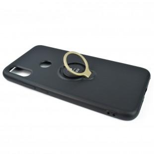 کاور مدل Iface Ring  مناسب برای گوشی موبایل شیائومی Note 7 Pro
