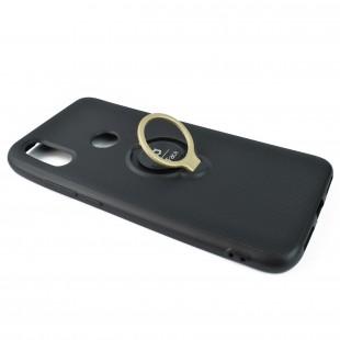 کاور مدل Iface Ring مناسب برای گوشی موبایل شیائومی Redmi 7