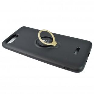 کاور مدل Iface Ring  مناسب برای گوشی موبایل شیائومی Redmi 6A
