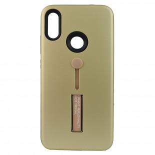 کاور مدل Fashion Case 2 in 1 شیائومی Redmi Note 7 Pro