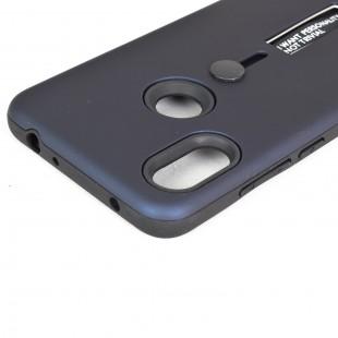 کاور مدل Fashion Case 2 in 1 شیائومی Redmi Note 6 Pro