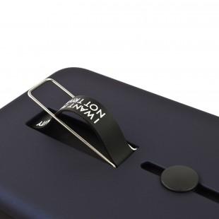 کاور مدل Fashion Case 2 in 1 شیائومی Redmi 7