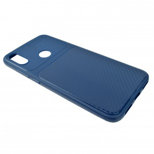 کاور مدل AF Carbon  مناسب برای گوشی موبایل شیائومی Note 7 Pro