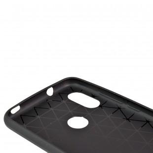 کاور مدل AF Carbon مناسب برای گوشی موبایل شیائومی A2 Lite
