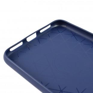 کاور مدل AF Lychee مناسب برای گوشی موبایل شیائومی Redmi Note 7 / Note 7 Pro