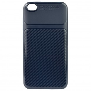 کاور مدل AF Carbon مناسب برای گوشی موبایل شیائومی Redmi GO