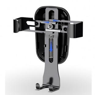 پایه نگهدارنده گوشی موبایل توتو مدل  DCTV-04
